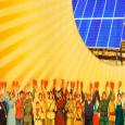لقد وفرت اللوحات الشمسية الفوتوفولتية PV حلول مكنت مستهلكي الكهرباء الافراد او الجماعات من توليد ما يحتاجوه من كهرباء بطريقة بسيطة وبتكلفة معقولة وباسعار كهرباء لا تزيد عن 30% من سعر الكهرباء التي تزودها شركات الكهرباء .<br /> <br />