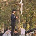 محاولات النظامين الإيراني والسعودي لكبح جماح الربيع العربي من ناحية ومحاولة قطر لخطف الثورة الديمقراطية لصالح الإخوان المسلمين انتهت كلها بالفشل.
