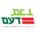 رؤية حزب دعم الناشط في إسرائيل نقدم هنا تقرير اللجنة المركزية لحزب دعم، في جلستها، والتي عقدت في شهر أكتوبر 2020 وخصصت لمناقشة أزمة كورونا وإنعكاساتها على الوضع السياسي العالمي...